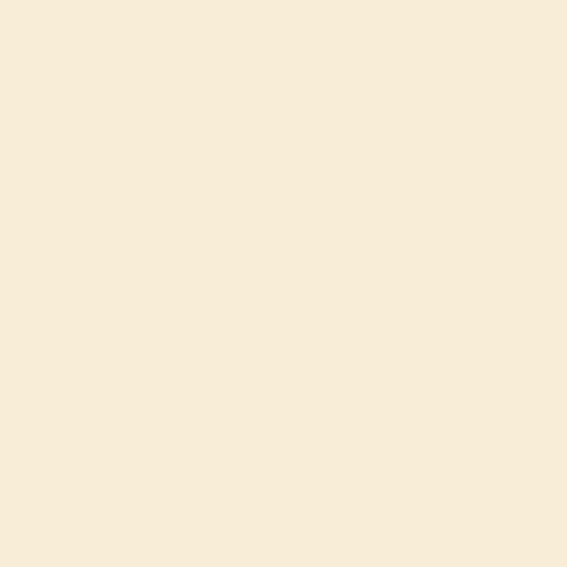 Licht Vanille (U15230 MP | U230 | RAL1013)