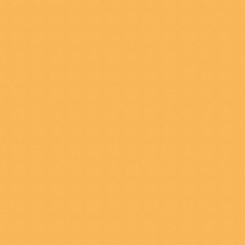 Mango (U15246 MP | U246 | RAL1017)