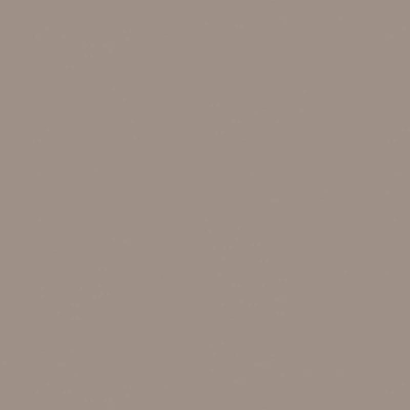 Zandgrijs (U16001 MP | U1184)