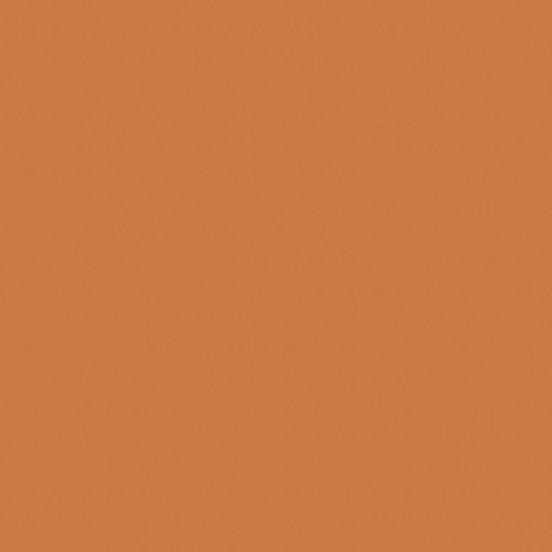 Antilope (U16012 VV | U1987)