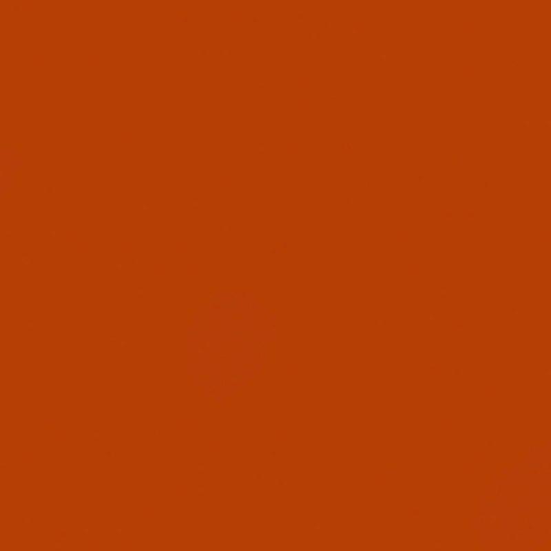 Siena rood (U16051 MP | U051 | RAL2001)