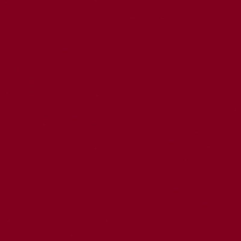Robijnrood (U17008 VV | U1691)