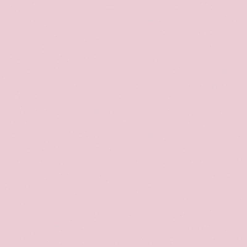 Mimose (U17013 VV | U1653 | RAL3015)