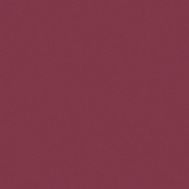 Cranberry (U17019 VV | U1654)