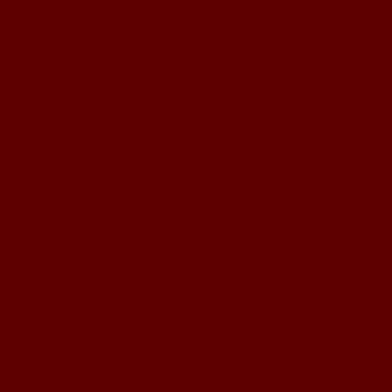 Bordeaux (U17031 MP | U031 | RAL3011)