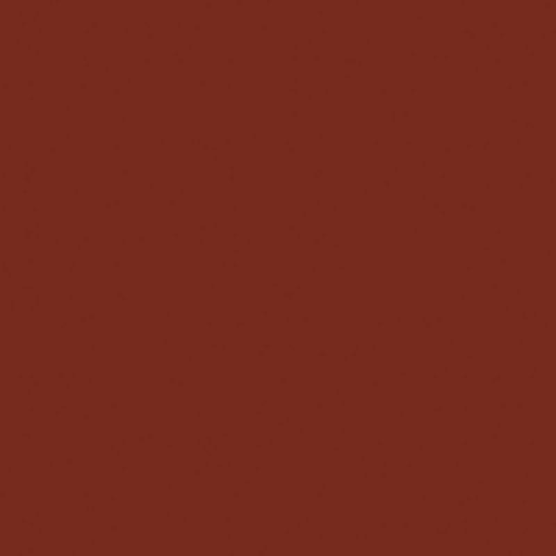 Oxyderood (U17271 MP | U271 | RAL3009)