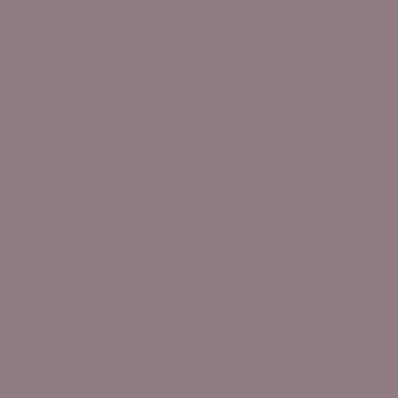 Pruim (U17505 VV | U1795 | RAL4009)