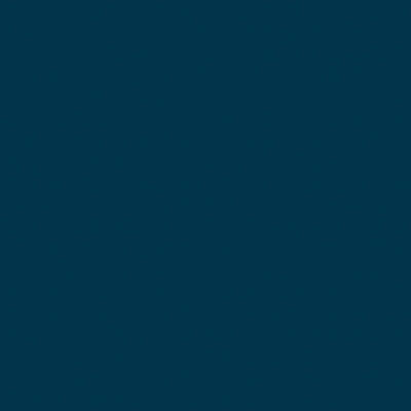 Donkerblauw (U18004 MP | U1747)