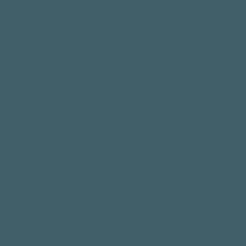 Skagerrak (U18006 VV | U1827 | RAL5020)