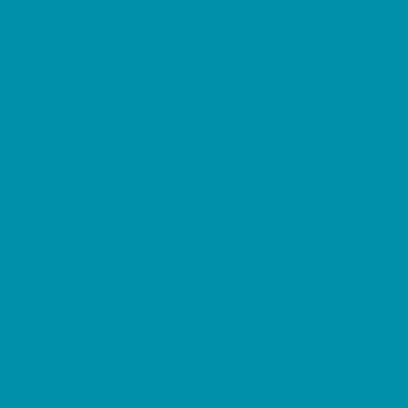 Java (U18008 VV | U1737)