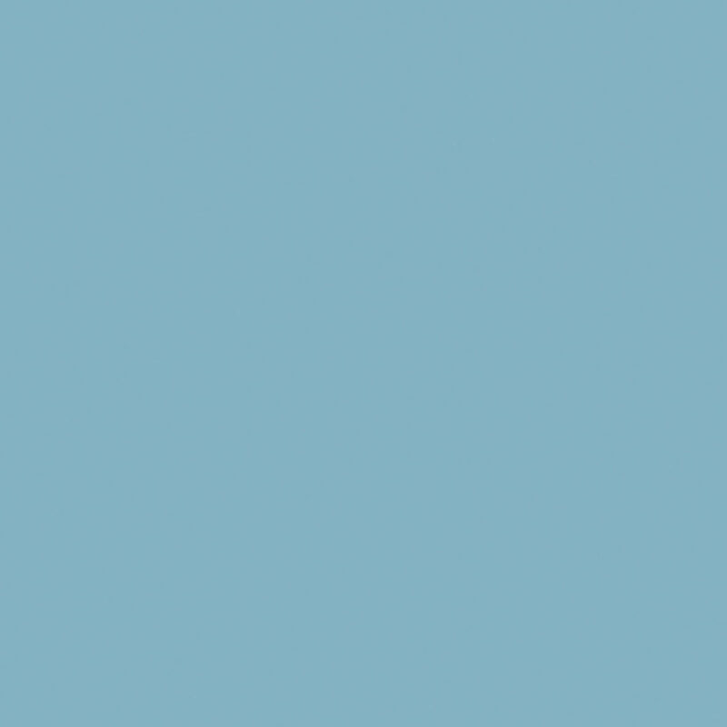 Cumulus (U18013 VV | U1765 | RAL5024)