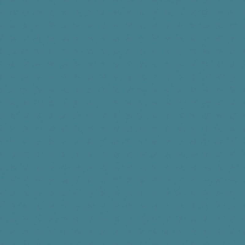 Stratus (U18014 VV | U1766 | RAL5009)