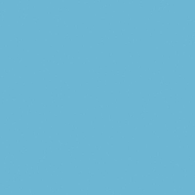 Kavala (U18016 VV | U1768)