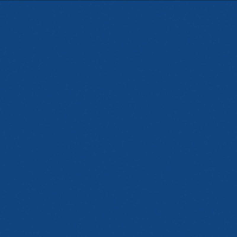 Gentiaanblauw (U18059 MP | U059 | RAL5010)