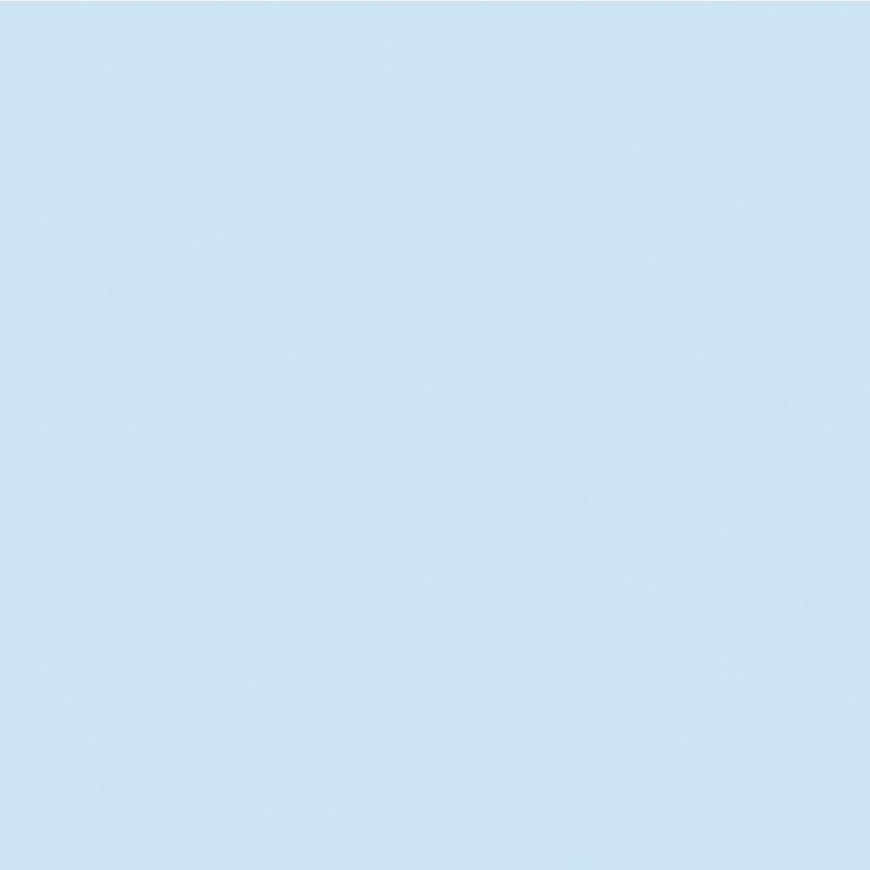 Pastelblauw (U18067 MP | U067)