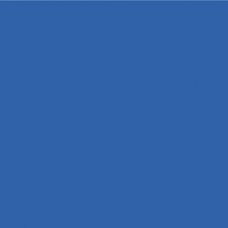 Hemelsblauw (U18068 MP | U068)