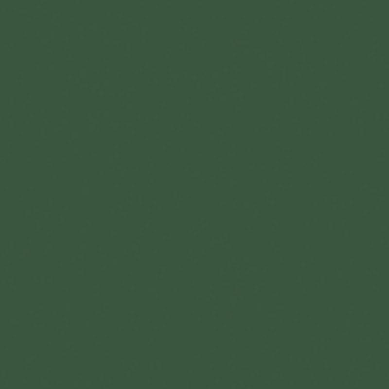 Labrador (U19008 VV | U1842 | RAL6009)