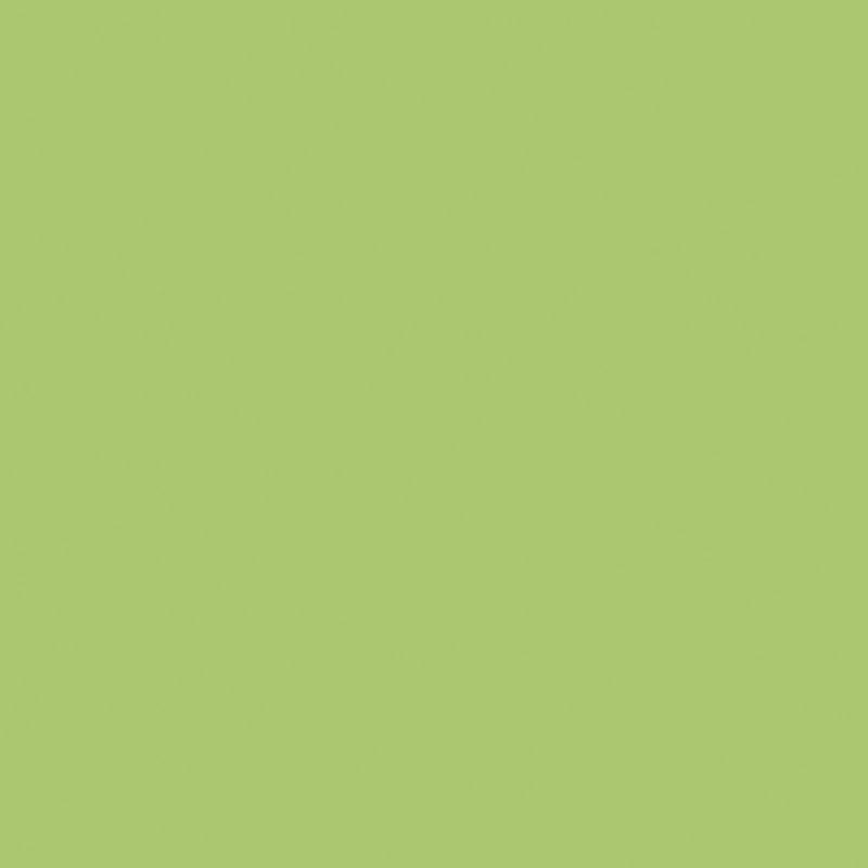 Chartreuse (U19508 VV   U1816)