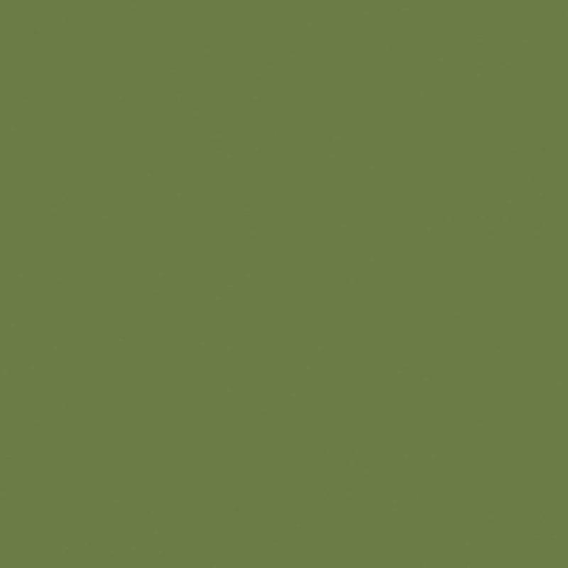 Taiga (U19515 VV   U2131   RAL6025)