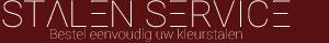 Stalenservice-logo