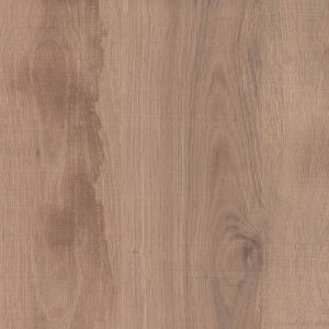 AW Nive Eiken Classic K4433 Authentic Wood (AW) Kleurstaal