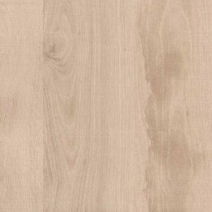 AW Nive Eiken Light K4410 Authentic Wood (AW) Kleurstaal