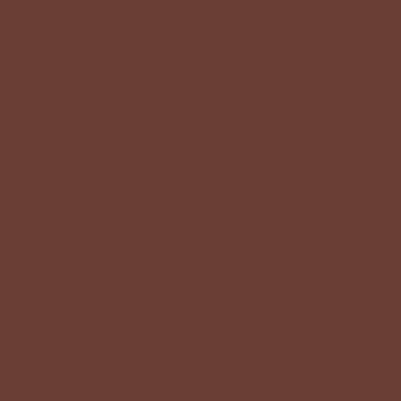 Acai 25727 Natural Matt (NM) Kleurstaal