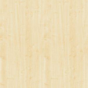 Ahorn Licht  |Pfleiderer R27021 | R5464 Top Velvet (VV) Kleurstaal