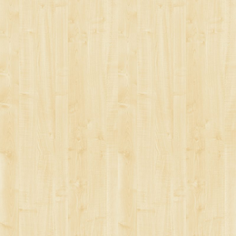 Ahorn Licht   Pfleiderer R27021   R5464 Top Velvet (VV) Kleurstaal