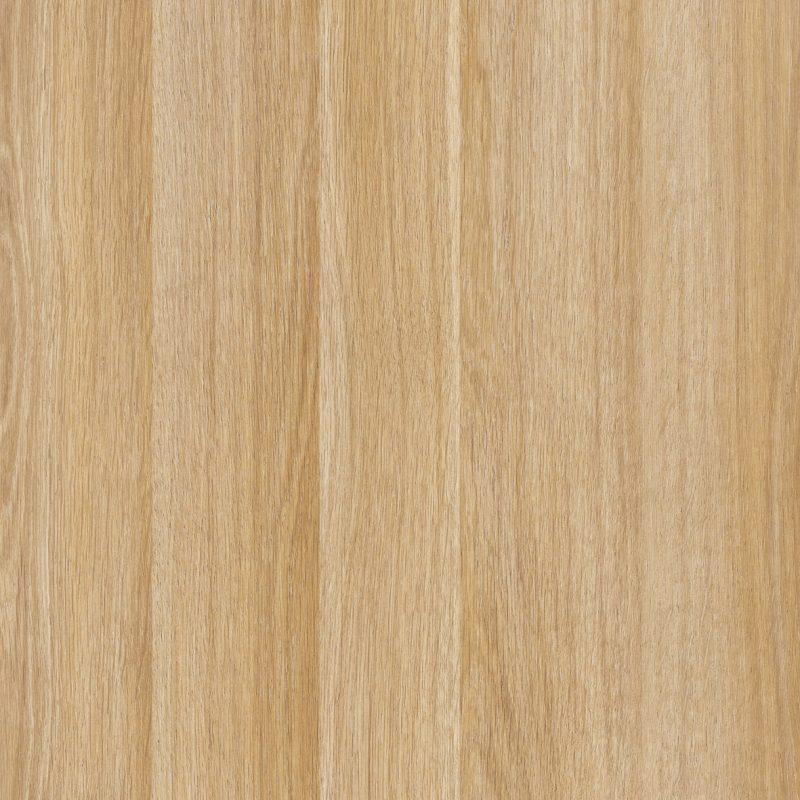American Oak  |Pfleiderer R20119 | R3101 Matlak (ML) Kleurstaal