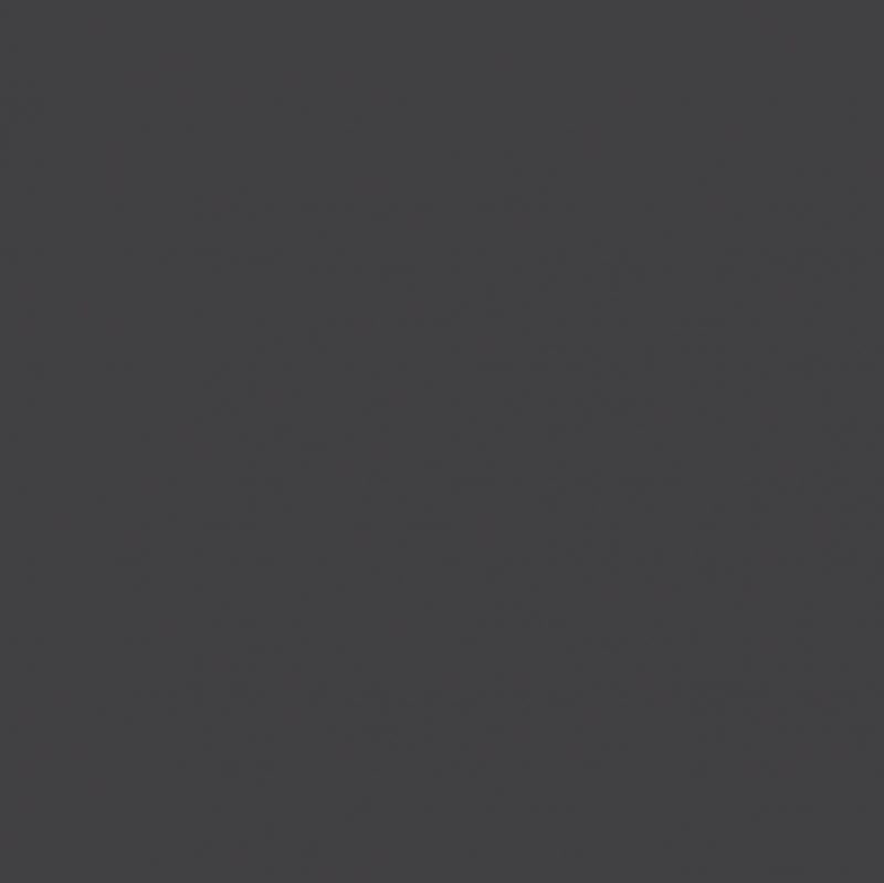 Antraciet Metallic  |Pfleiderer F70014 | U506 Miniperl (MP) Kleurstaal