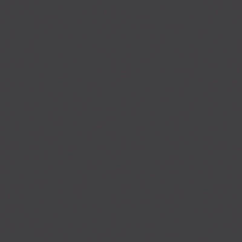 Antraciet Metallic   Pfleiderer F70014   U506 Sandpearl (Sandpearl (SD)) Kleurstaal