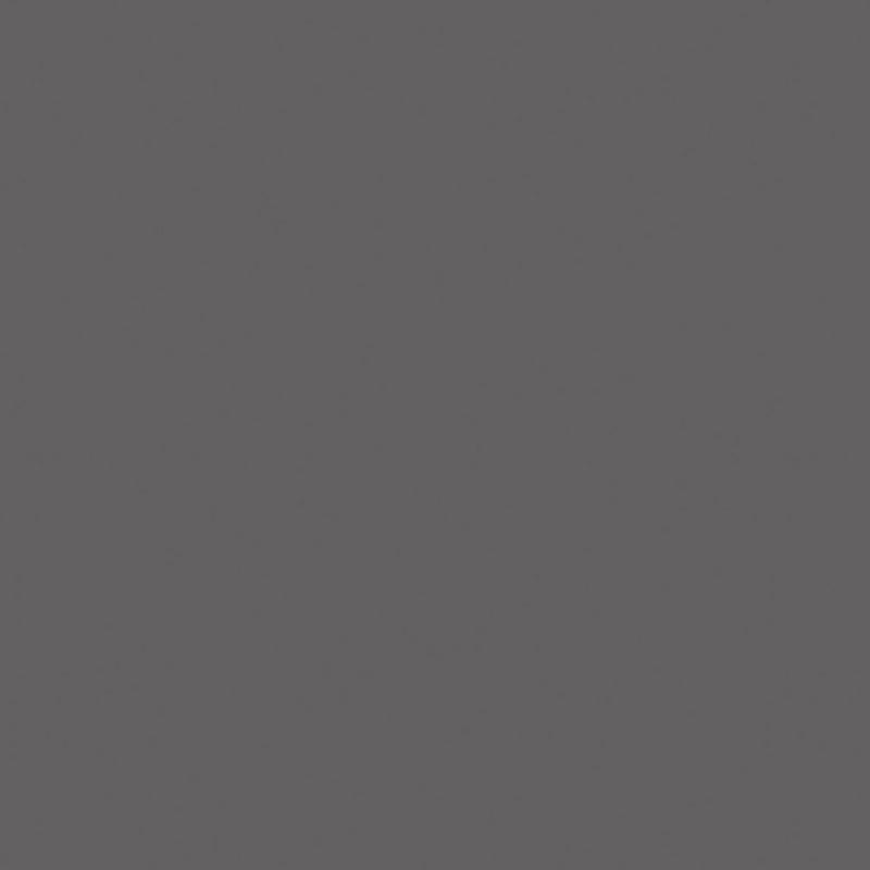 Antracietgrijs   Pfleiderer U12290   U1290 Miniperl (Miniperl (MP)) Kleurstaal