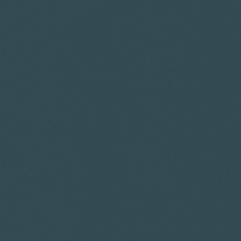 Basaltgrijs 2166 Deep Painted (PD) Kleurstaal