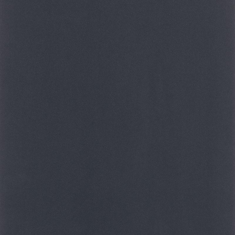 Basaltgrijs  Econ 1033 (Softmat) Kleurstaal