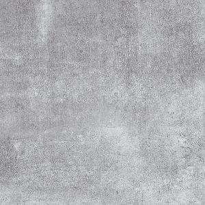 Bellato Grijs  |Pfleiderer F76044 Matlak (ML) Kleurstaal