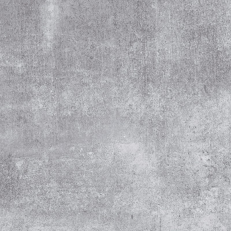 Bellato Grijs   Pfleiderer F76044 Matlak (ML) Kleurstaal