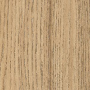 Berg Essen   Pfleiderer R34033 Natural Wood (NW) Kleurstaal