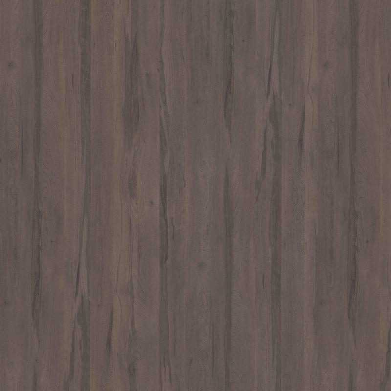 Berken Ojow  |Pfleiderer R35014 | R3223 Matlak (ML) Kleurstaal