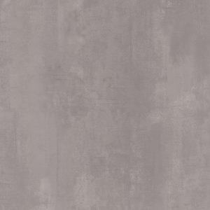Beton Art Parelgrijs  44375 Deep Painted (PD) Kleurstaal