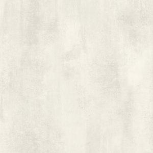 Beton Art Wit  44406 Deep Painted (PD) Kleurstaal