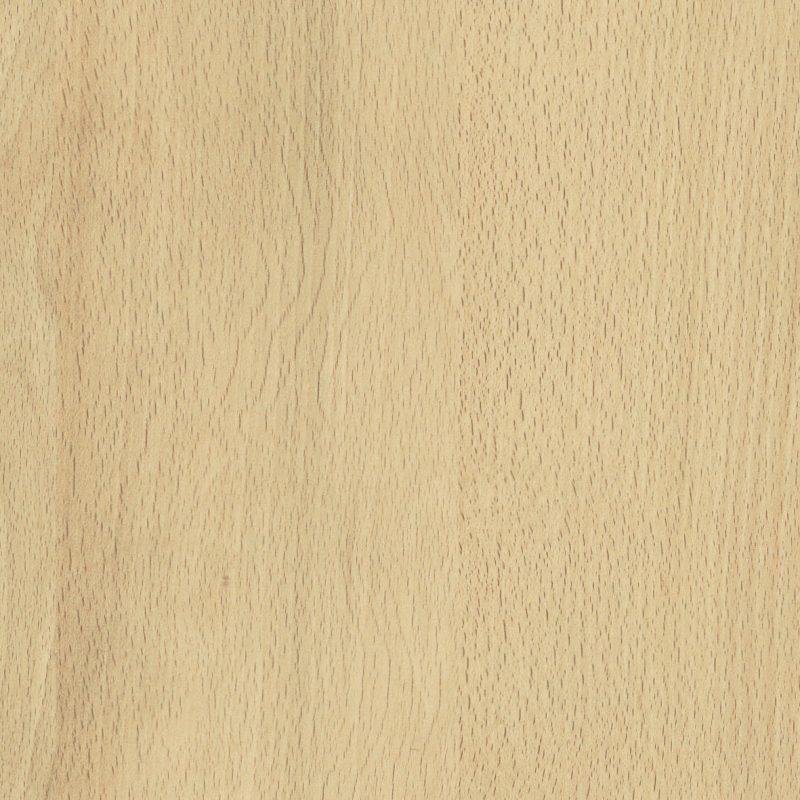 Birdie Beech Licht  |Pfleiderer R24030 | R5838 Natural Wood (Natural Wood (NW)) Kleurstaal