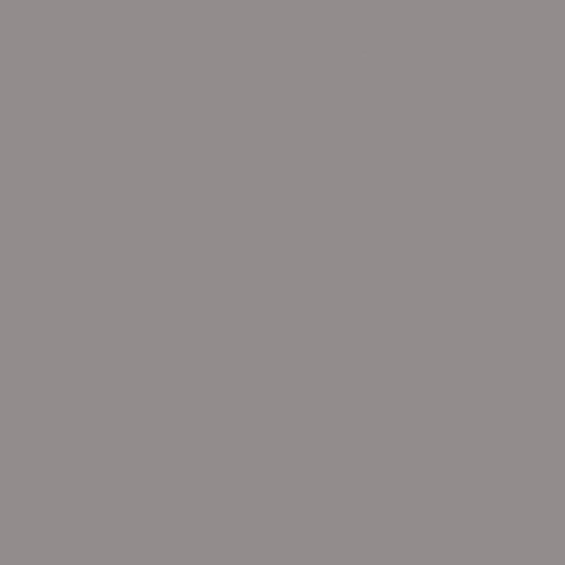 Bora Grijs   Pfleiderer U12090   U090 Miniperl (Miniperl (MP)) Kleurstaal
