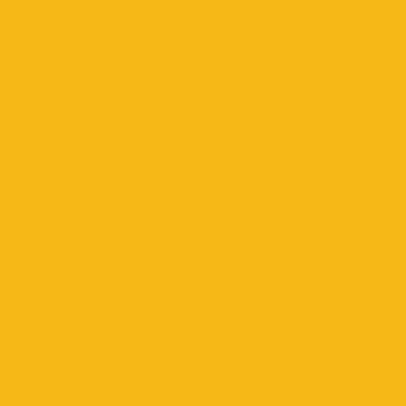 Bremgeel   Pfleiderer U15115   U115 Sandpearl (SD) Kleurstaal