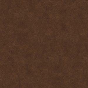 Buffalo   Pfleiderer F76084 Stucotex (SX) Kleurstaal