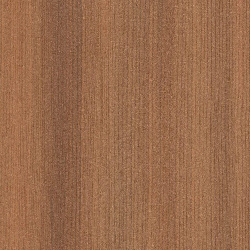 Canadian cedar   Pfleiderer R50080   R5879 Matlak (ML) Kleurstaal