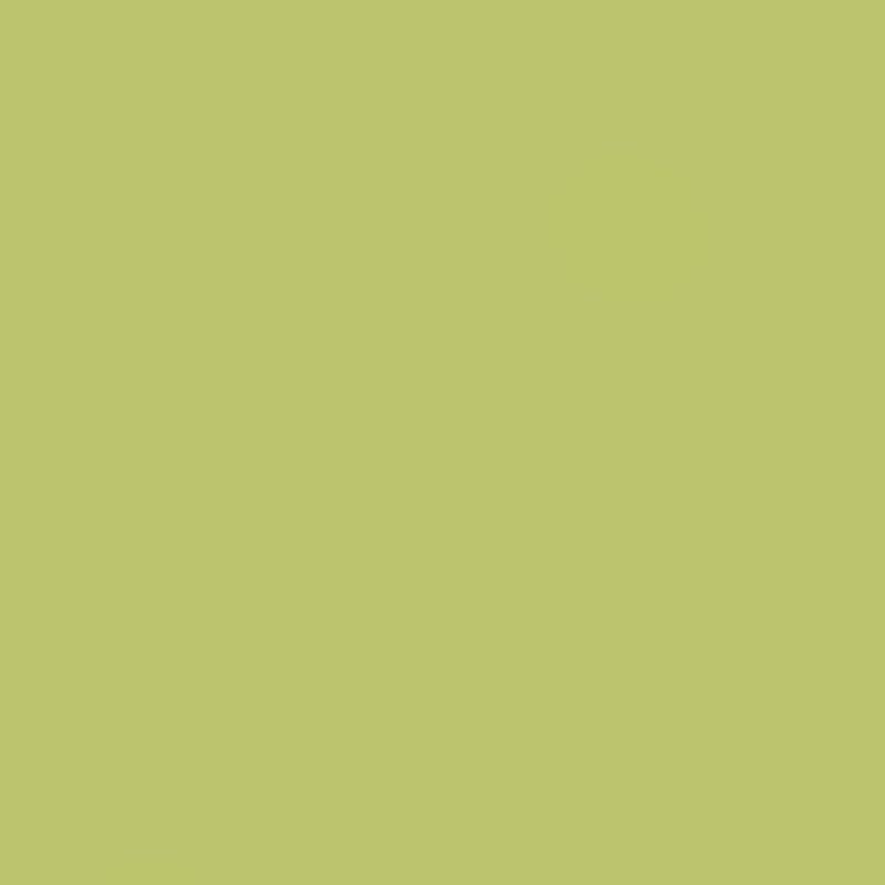 Carambola  |Pfleiderer U19500 | U1876 Sandpearl (SD) Kleurstaal