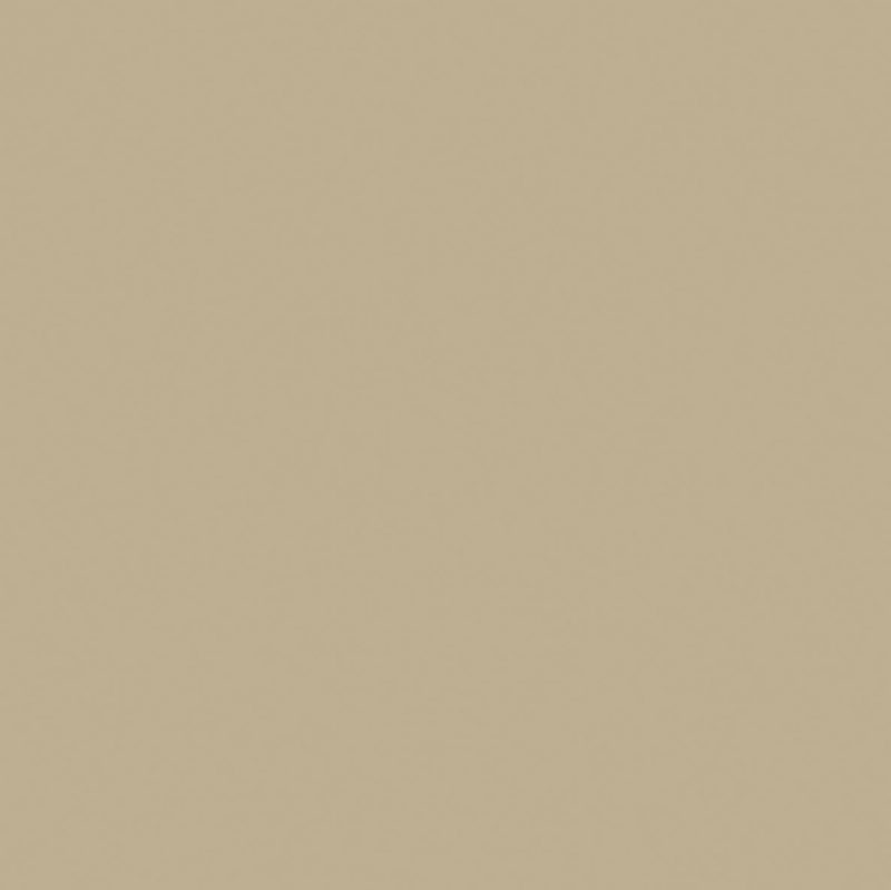Cava Beige  |Pfleiderer F70002 | F8567 Sandpearl (Sandpearl (SD)) Kleurstaal