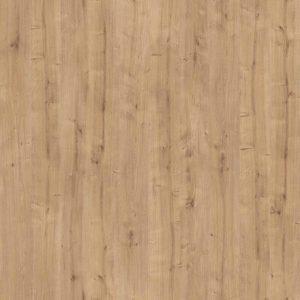 Chalet Eiken 35252 Authentic Touch (AT) Kleurstaal