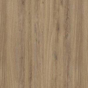 Chalet Oak Naturel  |Pfleiderer R20038 | R4284 Montana (MO) Kleurstaal